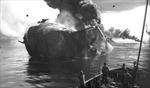 Hạm đội tàu ngầm tấn công cảm tử của Nhật Bản