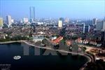 Hà Nội tìm giải pháp đổi mới chính quyền đô thị