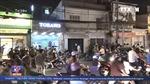 Hai hiệp sỹ bắt cướp ở TP Hồ Chí Minh có thể được xét liệt sĩ