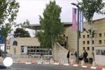 Jerusalem và những dấu mốc xung đột