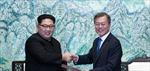 Triều Tiên hủy cuộc hội đàm cấp cao với Hàn Quốc vì Mỹ - Hàn tập trận