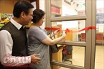 Chính thức khai trương Trung tâm Nghiên cứu Việt Nam tại Ấn Độ