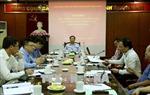 Nâng cao vai trò thông tin đối ngoại, quảng bá hình ảnh Việt Nam ra thế giới