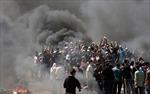 Gaza – Dải đất địa ngục trần gian