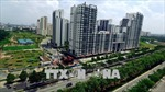 Quản lý đất công tại Thành phố Hồ Chí Minh - Bài 2: 'Chảy máu' đất công