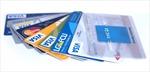 Tổ chức cung ứng dịch vụ thanh toán thẻ cần xử lý tra soát, khiếu nại của khách hàng