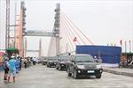 Hạ tầng gia tăng sức hấp dẫn cho bất động sản Quảng Ninh