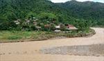 Khó di dời dân khỏi vùng có nguy cơ sạt lở cao ở Mường Tè