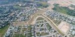 Đà Nẵng: Phát hiện nhiều sai phạm tại các Dự án ở hai xã Hòa Sơn, Hòa Liên
