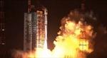 Trung Quốc phóng vệ tinh hỗ trợ khám phá vùng tối của Mặt Trăng
