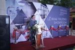 Lixil khai trương showroom đầu tiên tại Hà Nội