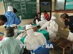 Ấn Độ: Thêm người tử vong vì virus Nipah