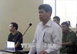 Tuyên y án sơ thẩm 7 năm tù với kẻ dâm ô khiến bé gái tự tử