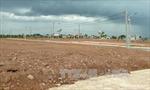 Chủ tịch HoREA: Bước đầu kiểm soát được sốt ảo giá đất, giá đất nền