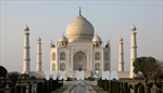 Cảnh báo về tình trạng hư hại của đền Taj Mahal ở Ấn Độ