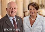 Quan hệ hợp tác Việt Nam –Australia phát triển ngày càng mạnh mẽ