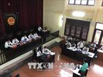 Vụ xét xử bác sĩ Hoàng Công Lương: Hai nhân vật chủ chốt vắng mặt gây bức xúc