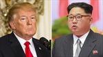 Quan hệ Mỹ-Triều: Những tín hiệu gây hoang mang