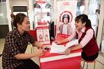 Home Credit Việt Nam công xếp hạng tín nhiệm Moody's