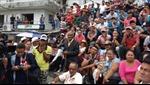 Colombia sơ tán hàng chục nghìn dân do nguy cơ vỡ đập thủy điện