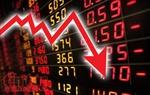 Bao giờ thị trường chứng khoán chạm đáy?