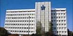 3 suất học bổng về khởi nghiệp tại Israel trị giá 130 triệu đồng