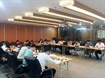 FMIT® đào tạo kiểm toán nội bộ chuẩn quốc tế IIA® cho PV GAS