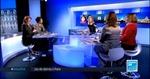 Kênh France 24 chính thức có mặt tại Việt Nam