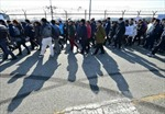 Hàn Quốc dốc toàn lực giải quyết tình trạng thất nghiệp ở người trẻ