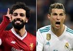 Chung kết Champions League: Đêm Kiev 'rực lửa'