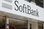 SoftBank sẽ bán cổ phần trong Flipkart cho Walmart