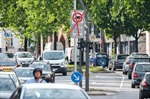 Hamburg - thành phố đầu tiên ở Đức cấm xe chạy bằng dầu diesel