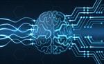 Khai mạc Hội nghị trí tuệ nhân tạo và đổi mới công nghệ hàng đầu tại Canada