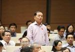 40 nhân tài ở Đà Nẵng xin thôi việc: Cần rà soát lại, xem tâm tư nguyện vọng của họ ra sao