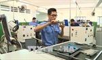 Giải quyết nghịch lý cung cầu lao động tại Thành phố Hồ Chí Minh: Bài 2 - Cần giải pháp toàn diện