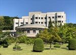 Ngỡ ngàng chiêm ngưỡng khách sạn siêu sang Triều Tiên tiếp đón các nhà báo quốc tế