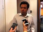 Đại biểu Trần Anh Tuấn: Mục tiêu tăng trưởng 6,7% khả quan