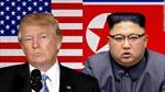 Báo chí thế đánh giá luận đa chiều về quyết định hủy bỏ hội nghị thượng đỉnh Mỹ-Triều