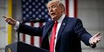 Mỹ cân nhắc tung đòn trừng phạt mới nhằm vào Triều Tiên