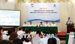 Công bố báo cáo công bằng thuế Việt Nam 2017