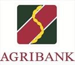 Agribank Hà Giang 30 năm xây dựng và phát triển