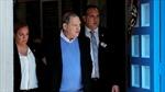 Mức bảo lãnh tại ngoại của Harvey Weinstein lên tới 1 triệu USD