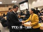 Việt Nam được đề cử vào vị trí Ủy viên không thường trực HĐBA LHQ