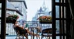 Cách dễ ợt để có một kỳ nghỉ ở 'châu Âu thu nhỏ' cho hai người