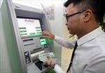 Phí dịch vụ ngân hàng phải đi kèm chất lượng dịch vụ