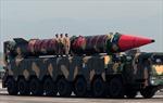 Không phải Libya, đây mới là quốc gia Triều Tiên muốn đi đến mô hình hạt nhân