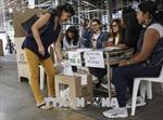 Ngày 17/6, Colombia bầu cử tổng thống vòng hai