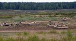 Ba Lan sẵn sàng chi cả tỷ USD để binh sĩ Mỹ đồn trú