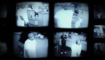 Uẩn khúc quanh vụ án bí ẩn 'người đánh bom pizza' tại Mỹ