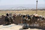 Quân đội Afghanistan và Pakistan nhất trí hợp tác vì hòa giải